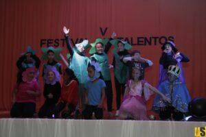 V Festival de talentos MH (256)
