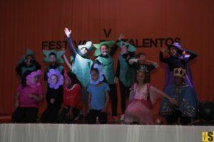 V Festival de talentos MH (257)