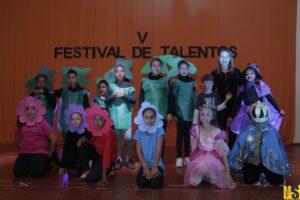 V Festival de talentos MH (258)