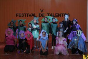 V Festival de talentos MH (259)