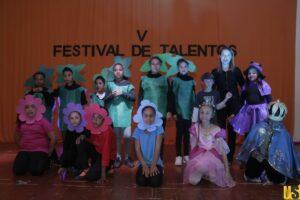 V Festival de talentos MH (260)