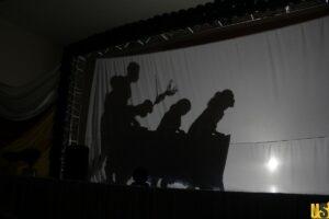 V Festival de talentos MH (264)
