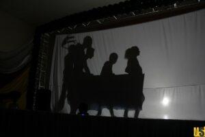 V Festival de talentos MH (265)