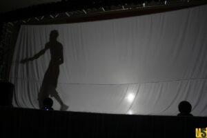 V Festival de talentos MH (269)