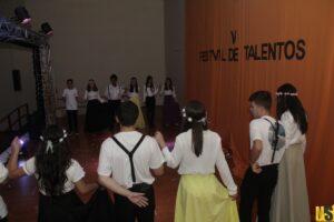 V Festival de talentos MH (27)