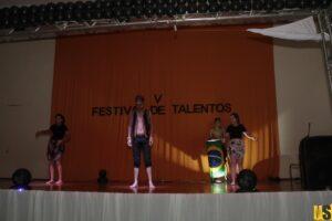 V Festival de talentos MH (274)