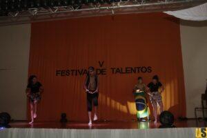 V Festival de talentos MH (275)
