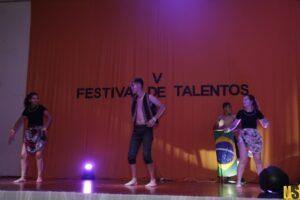V Festival de talentos MH (276)