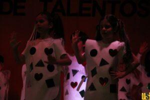 V Festival de talentos MH (281)