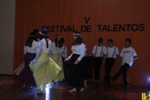 V Festival de talentos MH (29)