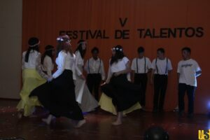 V Festival de talentos MH (30)
