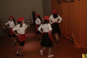 V Festival de talentos MH (34)