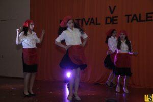 V Festival de talentos MH (35)