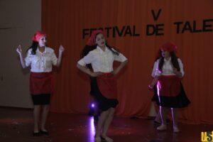 V Festival de talentos MH (36)