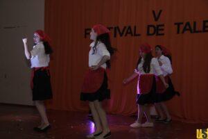V Festival de talentos MH (37)