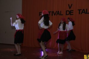 V Festival de talentos MH (38)