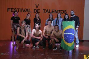V Festival de talentos MH (4)