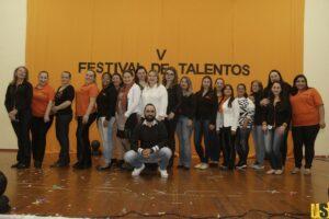 V Festival de talentos MH (42)