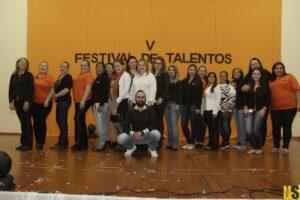 V Festival de talentos MH (43)
