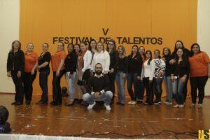 V Festival de talentos MH (44)