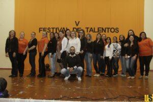 V Festival de talentos MH (45)