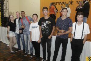 V Festival de talentos MH (46)
