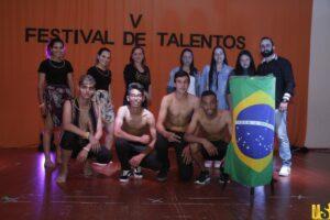 V Festival de talentos MH (5)