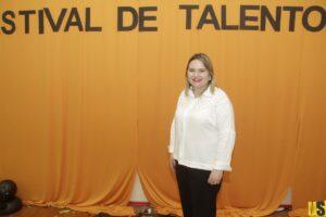 V Festival de talentos MH (50)