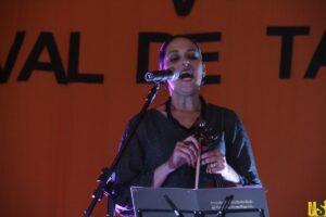 V Festival de talentos MH (55)
