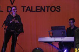 V Festival de talentos MH (57)