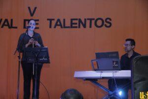 V Festival de talentos MH (58)