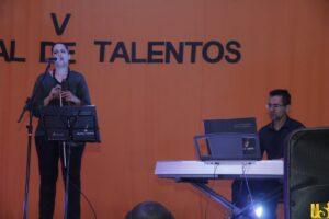 V Festival de talentos MH (61)