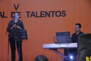 V Festival de talentos MH (62)