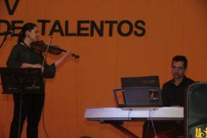 V Festival de talentos MH (63)
