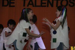 V Festival de talentos MH (65)
