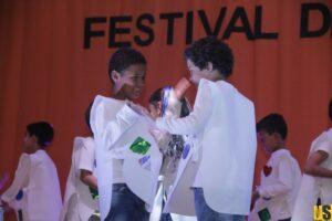 V Festival de talentos MH (66)