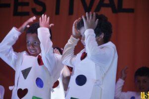 V Festival de talentos MH (68)