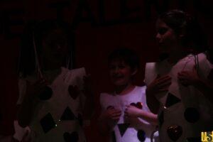 V Festival de talentos MH (72)