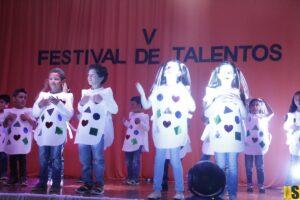 V Festival de talentos MH (73)
