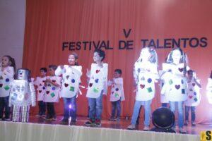 V Festival de talentos MH (74)
