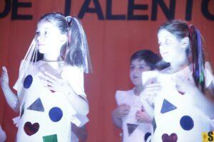 V Festival de talentos MH (75)