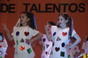 V Festival de talentos MH (76)