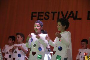 V Festival de talentos MH (77)