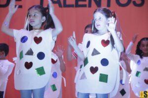 V Festival de talentos MH (79)