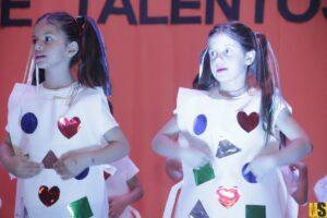 V Festival de talentos MH (80)