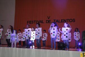 V Festival de talentos MH (81)