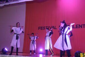 V Festival de talentos MH (87)
