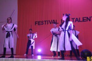 V Festival de talentos MH (88)