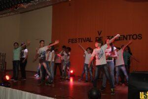 V Festival de talentos MH (9)