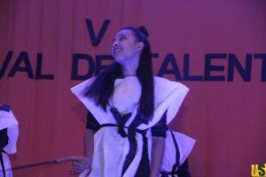 V Festival de talentos MH (90)